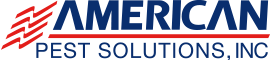 American Pest Solutions, Inc.