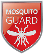mosquito control from american pest solutions
