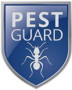 pest guard home pest protection program
